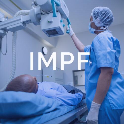 Impliquer nos équipes autour d'un projet à forte valeur ajoutée pour les patients