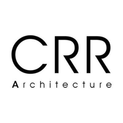 CRR écritures architecturales