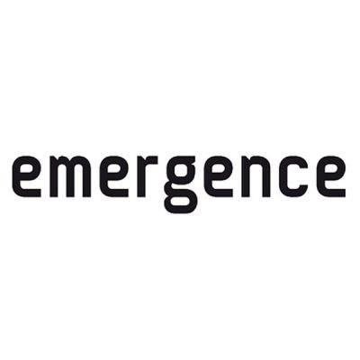 Emergence architectes