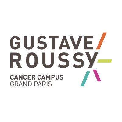 Gustave-Roussy
