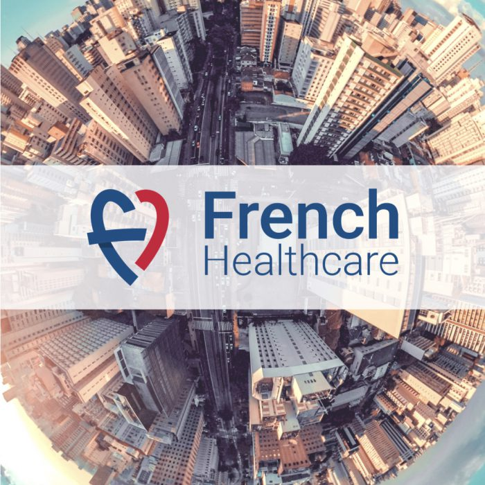 esprimed rejoint l'association French Healthcare