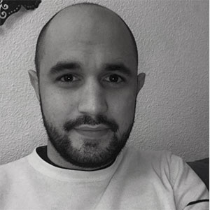 Guillaume Sumann