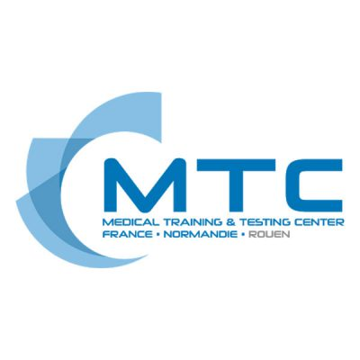 Medical Training and testing center