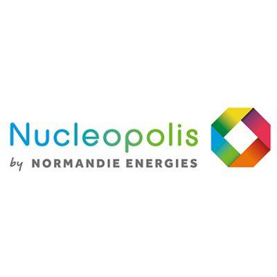 Nucleopolis