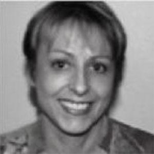 Patricia Danjoie
