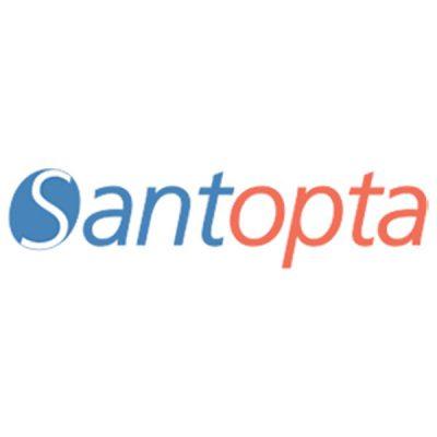SANTOPTA