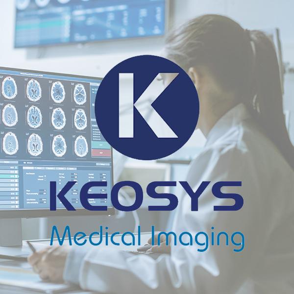 Obtenir des données robustes pour la recherche clinique en imagerie