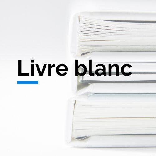Construire votre démarche d'optimisation en physique médicale : notre premier livre blanc à télécharger !