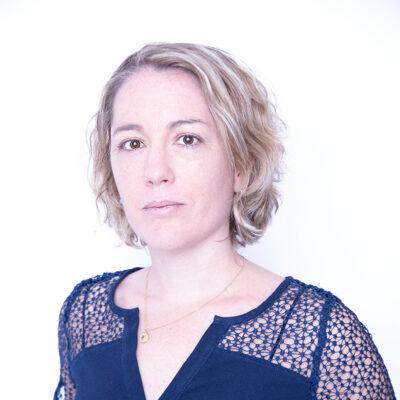 Aurélie Fontana