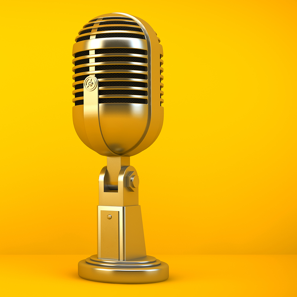 podcast dose efficace