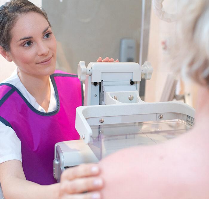 [Le point sur..] Contrôle qualité en Mammographie, quels sont les changements ?