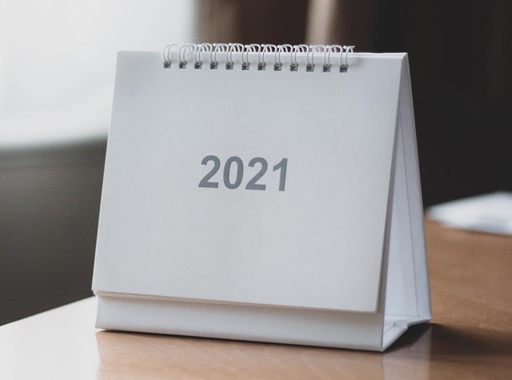 application du texte dès 2021