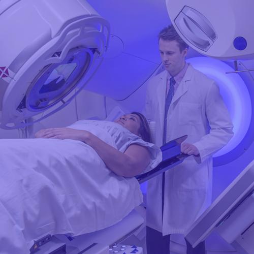 Retour sur le webinaire : Les enjeux de la formation (continue) en Radiothérapie